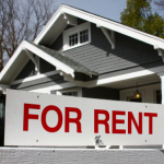 iStock_000012222Forrent