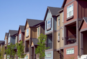 iStock_rowofhouses