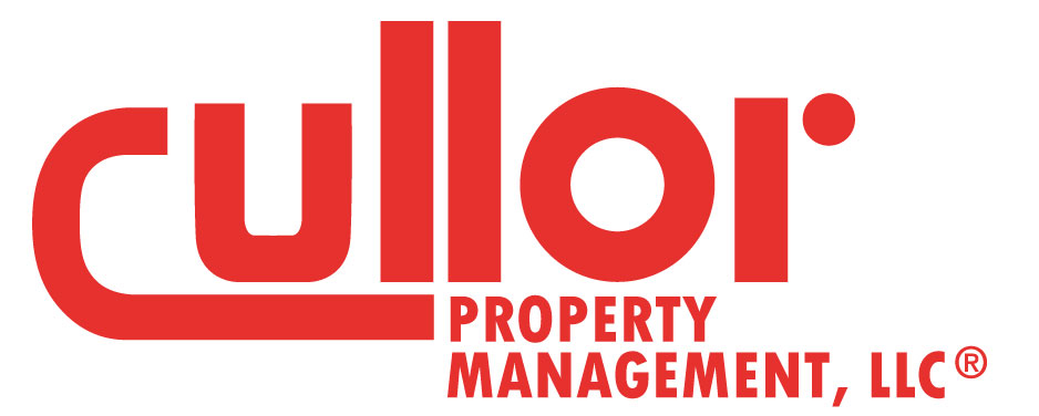 Cullor Property Management